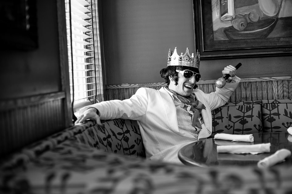 [32/100] Elvis