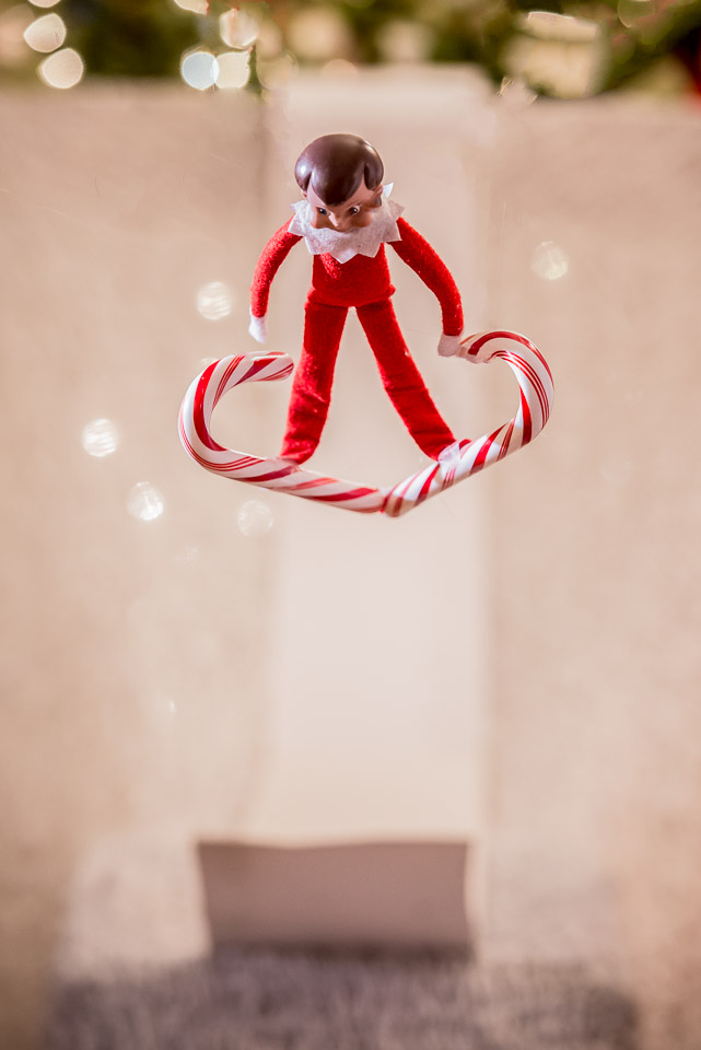 elf-on-the-shelf-alpine-ski-jump