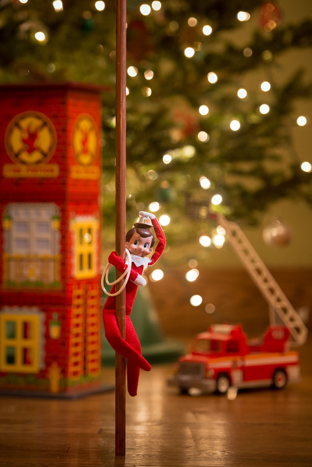 fireman-elf-on-the-shelf