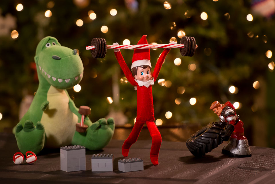 fitness-elf-on-the-shelf