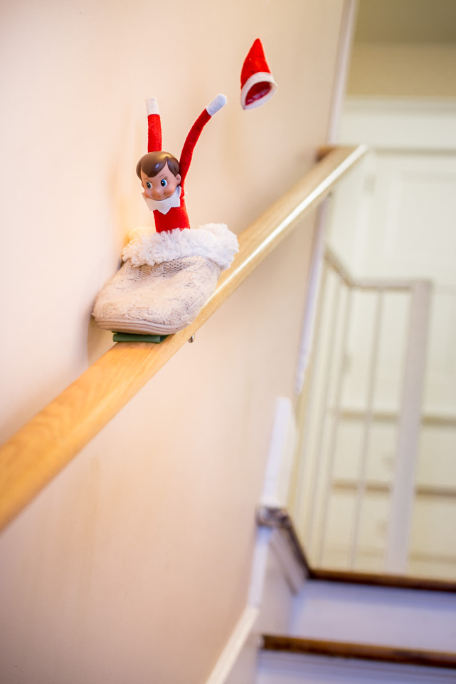 glerum-photography-elf-on-the-shelf