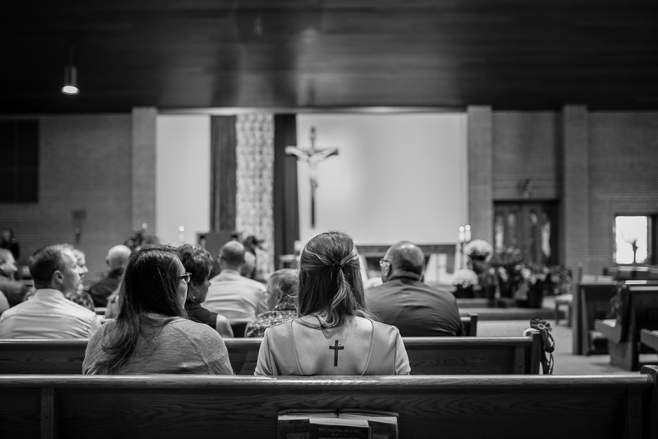 20170930_icons-cross-church-004-Edit-2