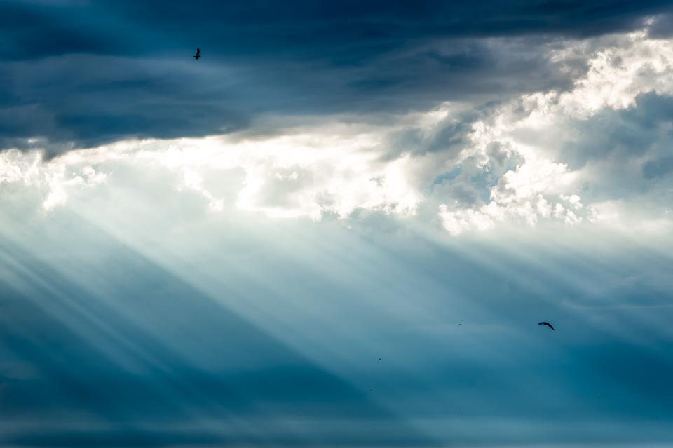 godlight-and-gulls-over-lake-michigan