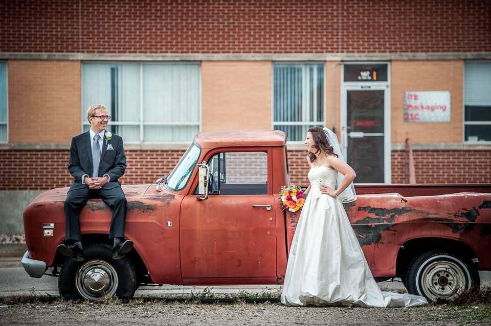 20121110_wed_holland_brown-pierce_0355