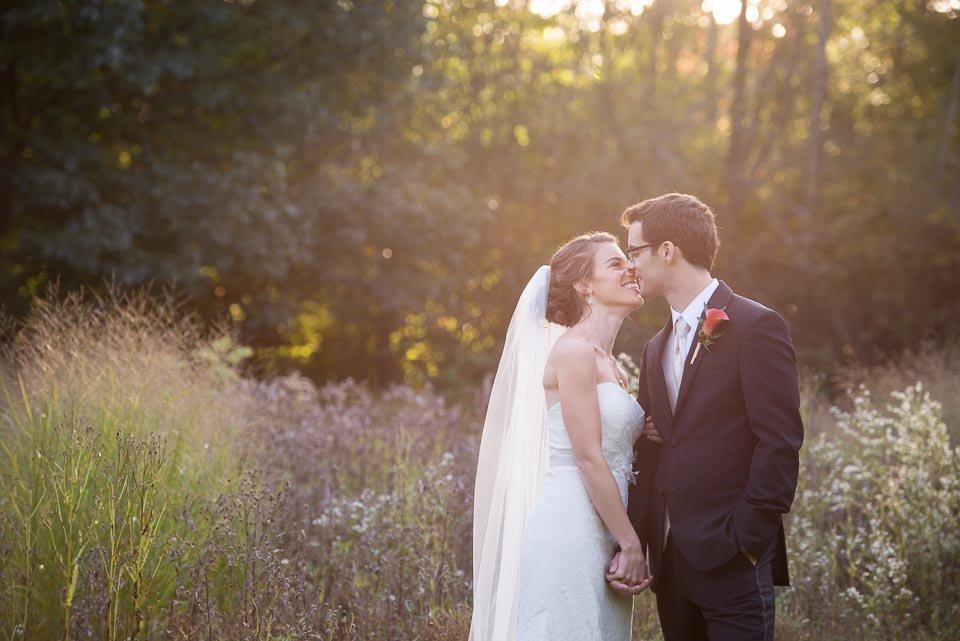 20151010-wed-kerr-woomert-fb-0034